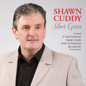 Shawn Cuddy 歌手頭像