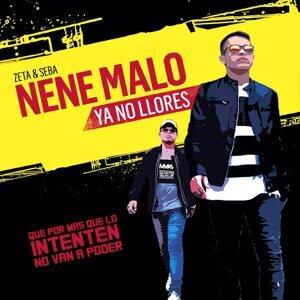Nene Malo 歌手頭像