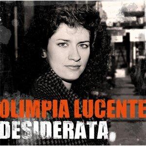 Olimpia Lucente 歌手頭像