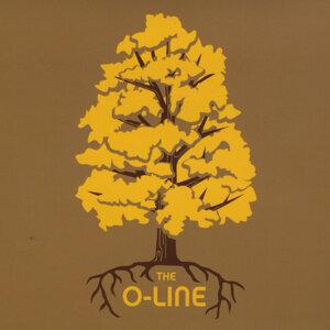 The O-Line 歌手頭像