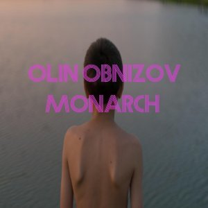 Olin Obnizov 歌手頭像