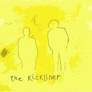 The Kickliner 歌手頭像