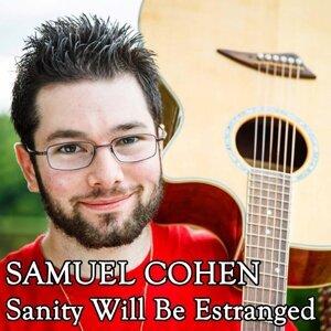 Samuel Cohen 歌手頭像
