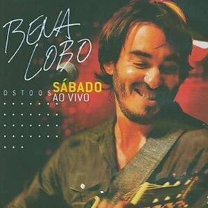 Bena Lobo 歌手頭像