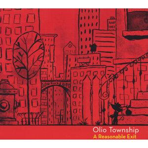 Olio Township 歌手頭像