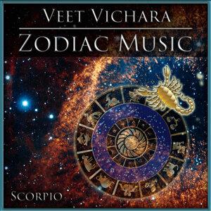 Veet Vichara 歌手頭像