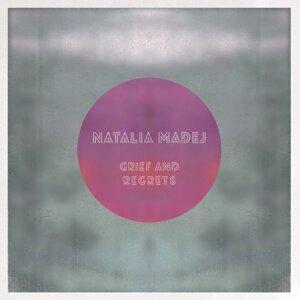 Natalia Madej 歌手頭像