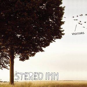Stereo Inn 歌手頭像