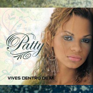 Patty 歌手頭像