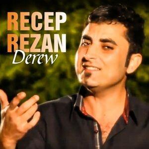 Recep Rezan 歌手頭像