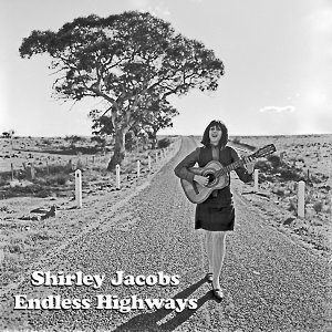 Shirley Jacobs 歌手頭像