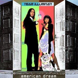 Team Illuminati 歌手頭像