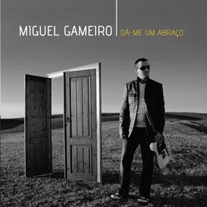 Miguel Gameiro 歌手頭像