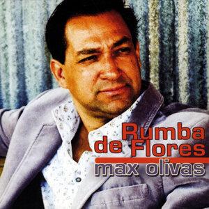Max Olivas 歌手頭像