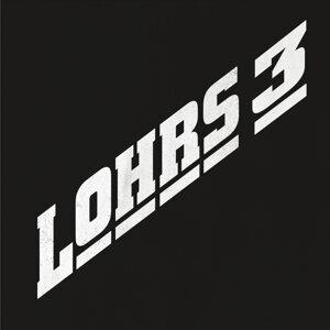 Lohrs 歌手頭像