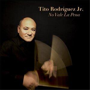 Tito Rodriguez, Jr. 歌手頭像
