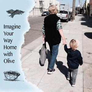 Olive Hackett-Shaughnessy 歌手頭像