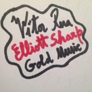 Vítor Rua & Elliott Sharp 歌手頭像