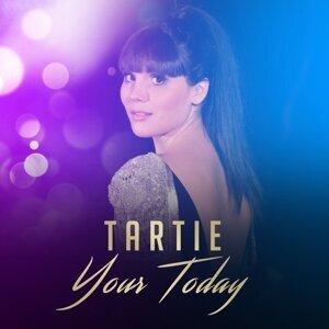 Tartie 歌手頭像
