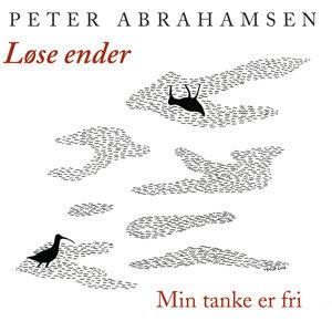 Peter Abrahamsen 歌手頭像
