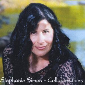 Stephanie Simon 歌手頭像