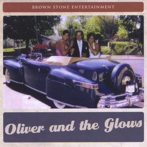 Oliver and the Glows 歌手頭像