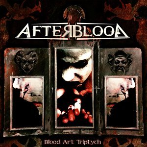 AfterBlood 歌手頭像