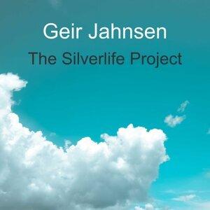 Geir Jahnsen 歌手頭像