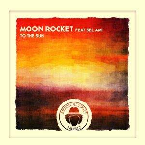 Moon Rocket feat. Bel Ami 歌手頭像