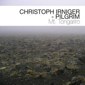Christoph Irniger Pilgrim 歌手頭像