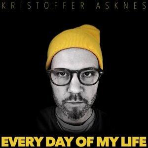Kristoffer Asknes 歌手頭像