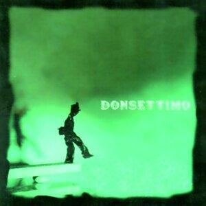 DonSettimo 歌手頭像