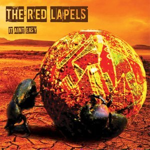 The Red Lapels 歌手頭像