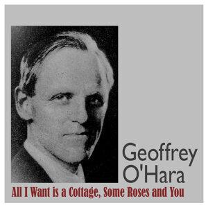 Geoffrey O'Hara