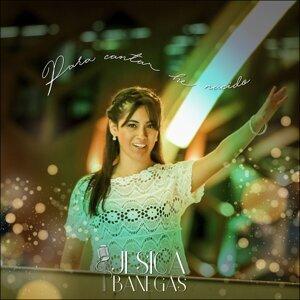 Jesica Banegas 歌手頭像