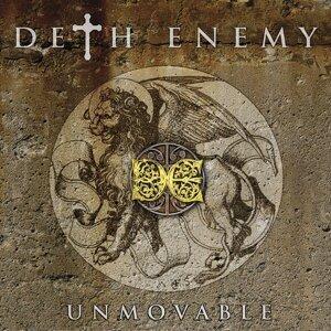 Deth Enemy 歌手頭像