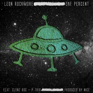 Leon Rockmore 歌手頭像