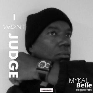 Mykal Belle 歌手頭像
