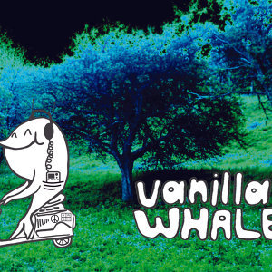 Vanilla Whale 歌手頭像
