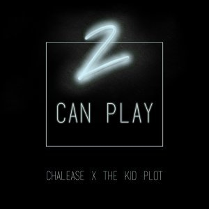 The Kid Plot, Chalease 歌手頭像