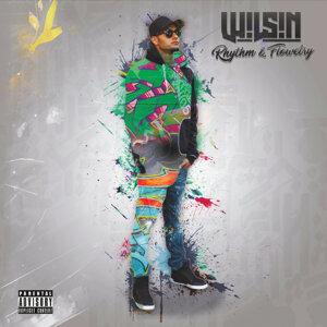 Wilsin 歌手頭像