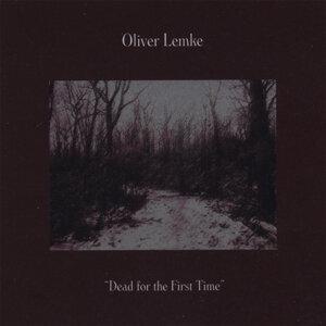 Oliver Lemke 歌手頭像