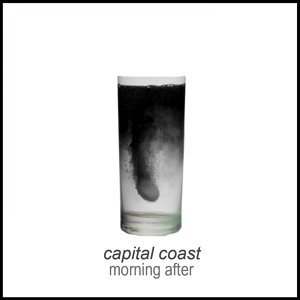 Capital Coast 歌手頭像