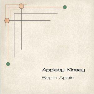 Appleby Kinsey 歌手頭像