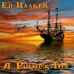 Ed Haaker 歌手頭像