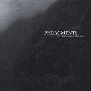 Phragments 歌手頭像