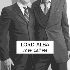 Lord Alba 歌手頭像