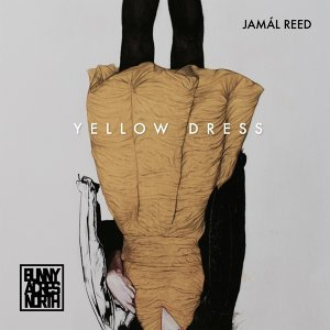 Jamál Reed 歌手頭像