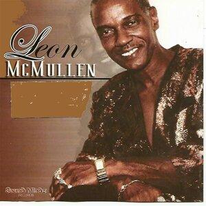 Leon McMullen 歌手頭像