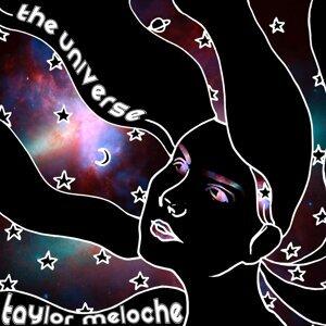 Taylor Meloche 歌手頭像